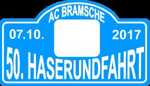 50. Haserundfahrt 2017
