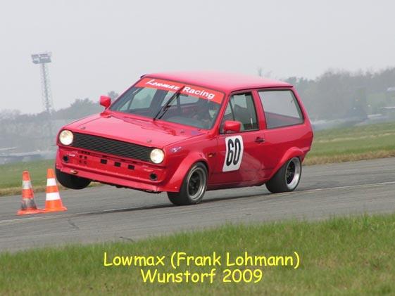 Lowmax2